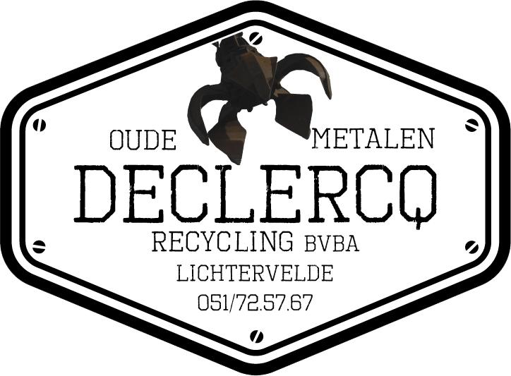 Declercq Recycling BVBA